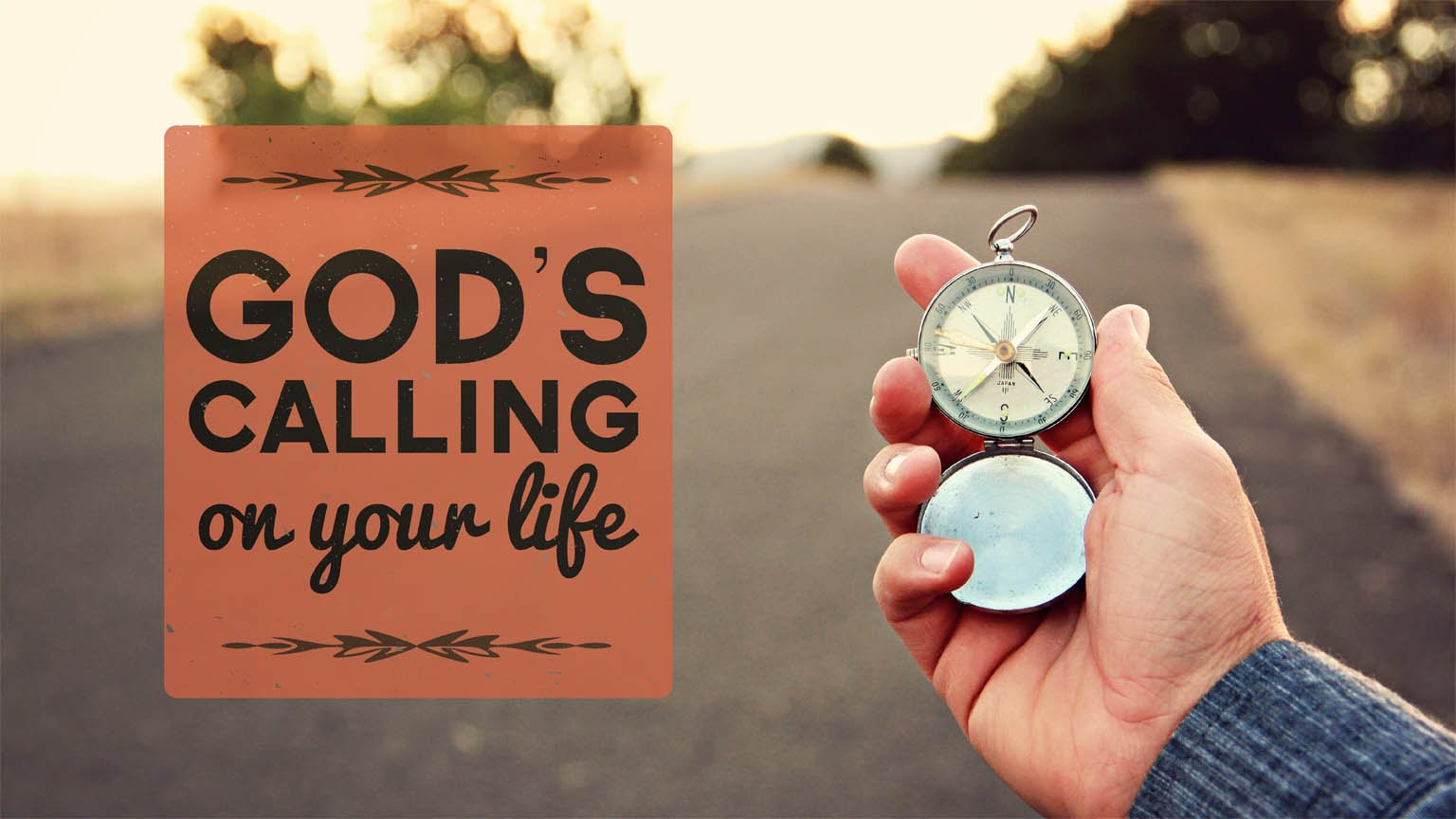 gods calling God calling quotes - 1 whatever task god is calling us to, if it is yours it is mine, and if it is mine it is yours we must do it together-or be cast aside together.