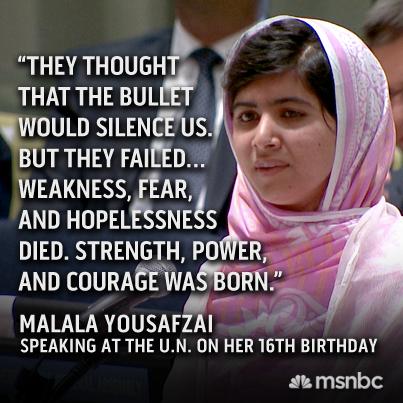 MalalaUN1