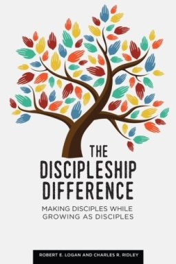 The Discipleship Difference