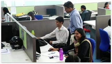 new-mumbai-office-scene