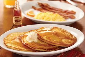 mommas-pancake-breakfast