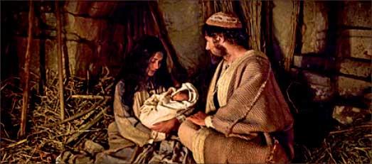 mary-josesph-jesus