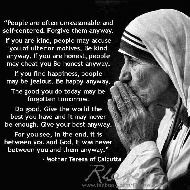 mother-teresa-do-it-anyway