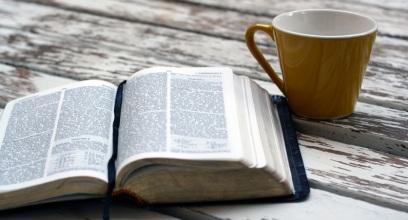 daily-devotions-church-of-the-open-door-ohio
